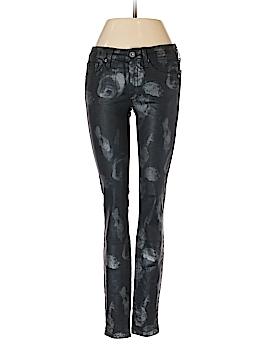 Dakota Collective Jeans 25 Waist