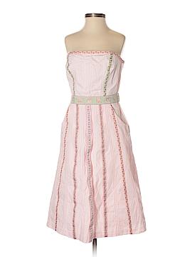 Zinc Casual Dress Size 5