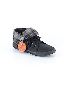 Rocket Dog Women Sneakers Size 6