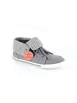 Rocket Dog Women Sneakers Size 9 1/2