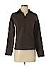 Cloudveil Women Track Jacket Size S