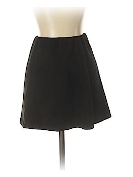John Galt Casual Skirt Size 0
