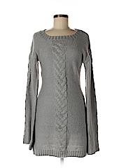 Elliatt Women Casual Dress Size S