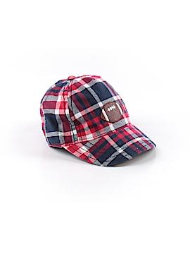 Gymboree Baseball Cap  Size 0-3 mo