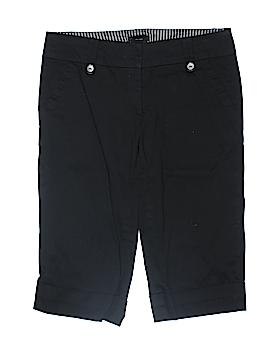 Sele Khakis Size 5/6