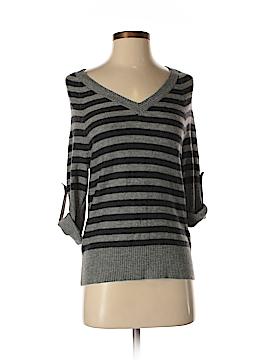 Splendid Wool Pullover Sweater Size S