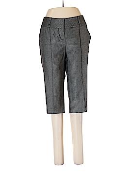 Bebe Wool Pants Size 10