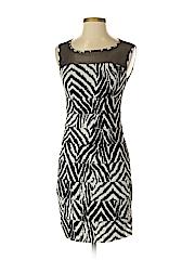 En Focus Studio Women Casual Dress Size 4