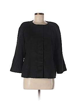 Harve Benard Jacket Size M