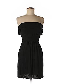 Bluheaven Casual Dress Size S