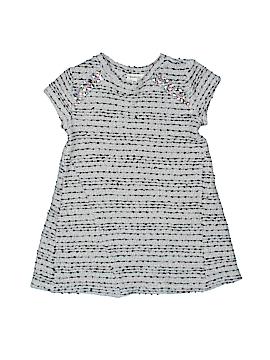 Monteau Girl Dress Size 5