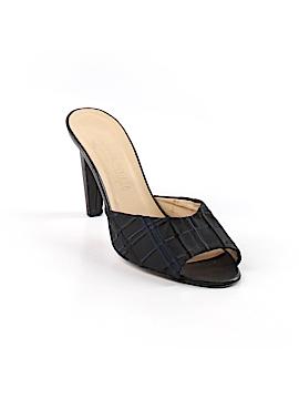 Bottega Veneta Mule/Clog Size 9 1/2