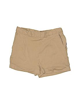Lark & Wolff Shorts Size 10