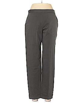 The Row Dress Pants Size 4