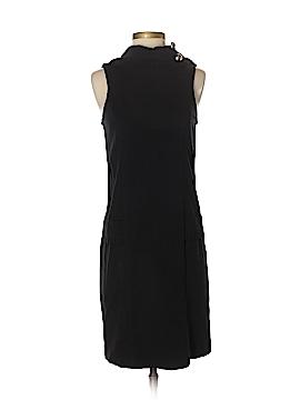 Tribute by Heni Neman Casual Dress Size S