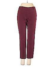 T. Babaton Women Dress Pants Size 00