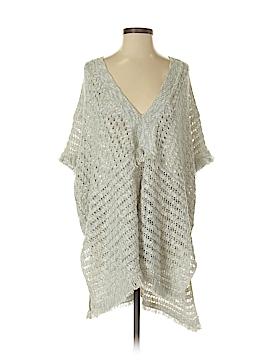 White + Warren Pullover Sweater Size S