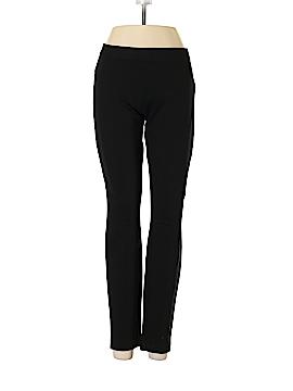 J. Crew Dress Pants Size 4