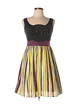 Burlapp Casual Dress Size M