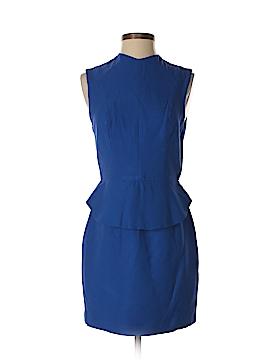 Keepsake Casual Dress Size S