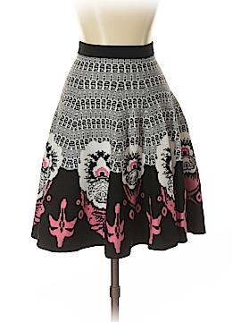 Catherine Malandrino Casual Skirt Size S