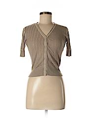 M Rena Women Cardigan Size S