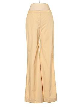 Kulson Casual Pants Size 44 (EU)