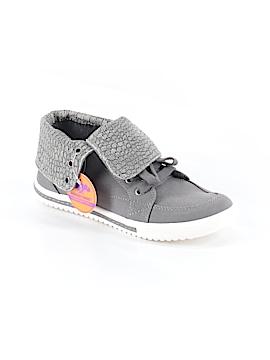 Rocket Dog Women Sneakers Size 6 1/2
