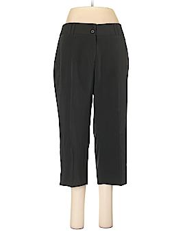 Sport Haley Dress Pants Size 8