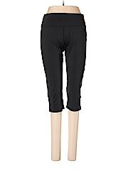 Hind Women Active Pants Size S