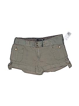 Forever 21 Shorts 30 Waist