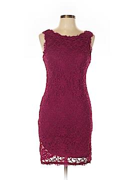 Jump Apparel Casual Dress Size 11