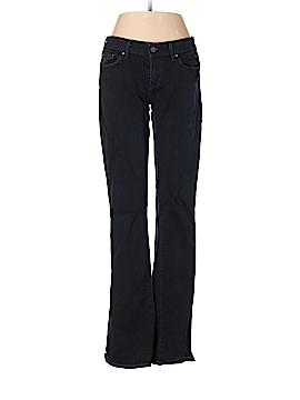 Levi's Jeans 23 Waist