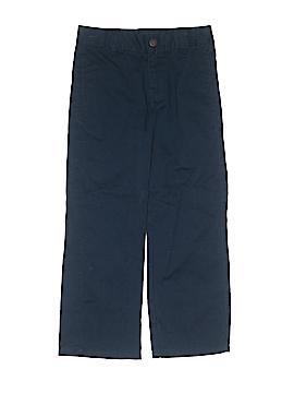 Nautica Casual Pants Size 5T
