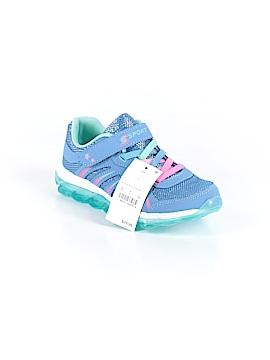 Sport Sneakers Size 3