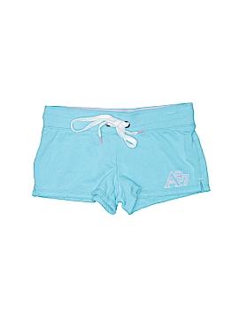 Aeropostale Shorts Size XS