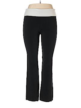 Tapout Casual Pants Size XL