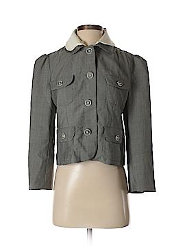 Peter Som Jacket Size 6