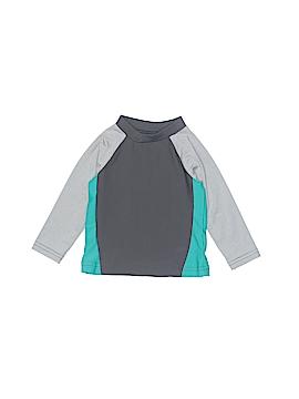 Circo Active T-Shirt Size 9 mo