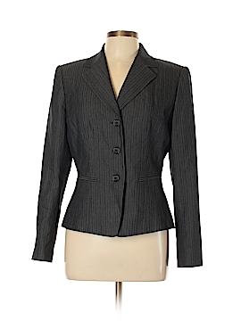 Antonio Melani Jacket Size 10