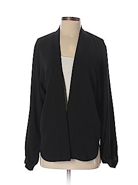 I.Magnin Cardigan Size 6