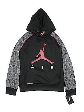 Jordan Pullover Hoodie Size 12 - 13