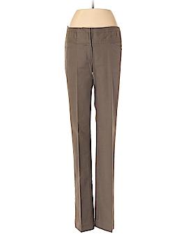 MNG Suit Dress Pants Size 2