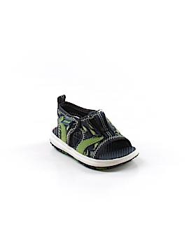 Stride Rite Sandals Size 3 mo Kids