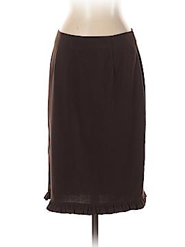 Sunny Leigh Casual Skirt Size 2