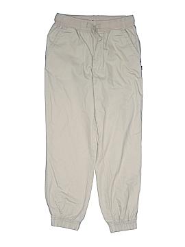 Nautica Khakis Size 8