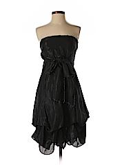 2b Rych Women Cocktail Dress Size S