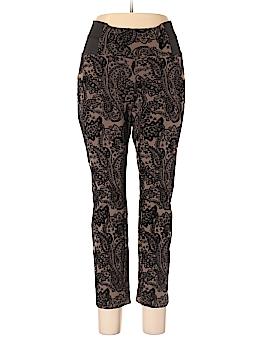 Signature Studio Casual Pants Size XL