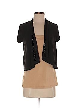 Nic&Dom Kimono Size S