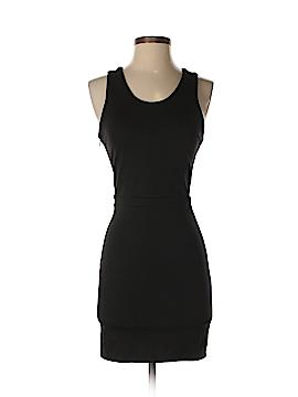 Aaron Ashe Casual Dress Size XS